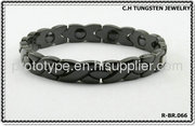 Zirconia Ceramics Bracelets,chains,rings Manufacturer Of China.