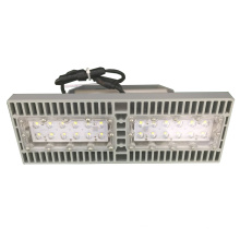 130W Reliable High Power LED Flood Light for Tennis Court Lighting