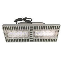 130W Надежный светодиодный прожектор для освещения теннисного корта