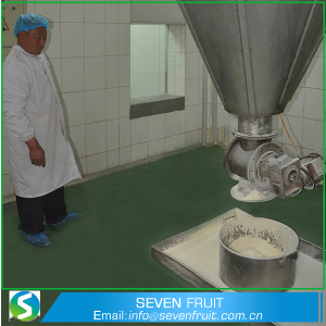 Product Blanched Almonds Meal/Flour/Powder