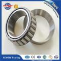 Rodamiento de rodillos cónicos con precio de la industria SKF NSK (30203)