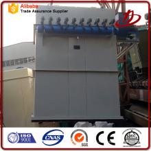 Filtre en ciment silo / filtre CNP pour silo