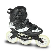 Skate de patinage gratuit en ligne (FSK-68)