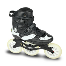 Произвольное катание на коньках (FSK-68)