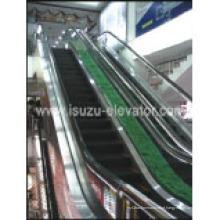 Escada rolante -3