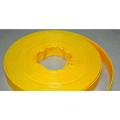 Ruban d'irrigation de tuyaux Layflat en PVC