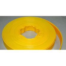 PVC Layflat Schlauch Bewässerungsband