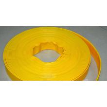 PVC Layflat Hose Irrigation Tape