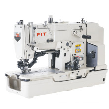 Industrial Sewing Machine Series High Speed Lockstitch Straight Button Holing 781
