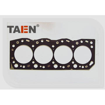 Cylinder Head Gasket From Direct Factory