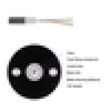 Шэньчжэнь поставки волоконно-оптического кабеля GWXTW 12 24 48 72 96 сердечников волоконно-оптического кабеля падения