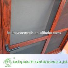 Гибкая металлическая сетчатая ткань / медная сетчатая ткань / сетчатая ткань