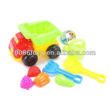 2013 summer plastic cheap beach toys