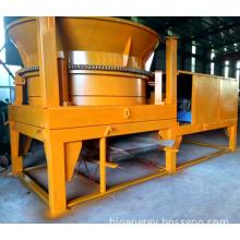 wood crusher machine 3800