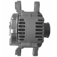Alternator do Hyundai, 37300-3E100, 02131-9271