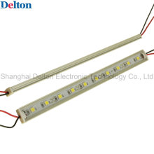 DC12V 2.4W Gabinete de Iluminação Use LED Light Bar