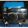 top quality 600watt nigeria generator price generator price