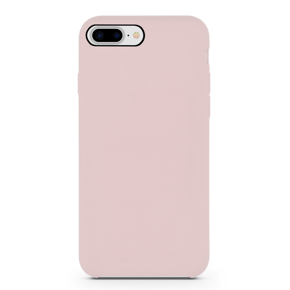 IPhone8 Snap Cellphone Case