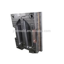 China Fabrik maßgeschneiderte Mouldr Smc Form