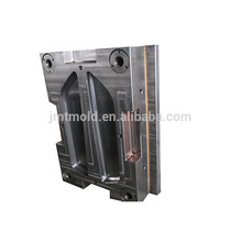 China Factory Customized Mouldr Smc Mold