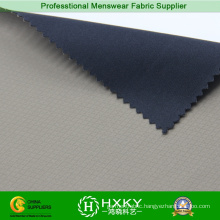 Cation Jacquard Fabric with Poly Woven and Knitted for Jacket