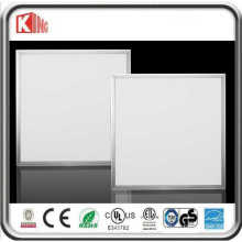110lm/W 35W 45W 72W LED Panel Light LED Panel Panel Lamp Multiple Installation UL Certificate 3 / 5 Years Warranty Kingliming Shenzhen 9 Years LED Experiences