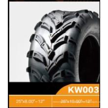 20x10.00-10 pneus de VTT