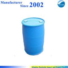 Vente chaude de haute qualité acide pélargonique, acide nanoïque, 112-05-0