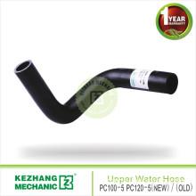 203-978-5340 50mm Soft Rubber Hose for Excavator