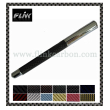 Ручка из углеродного волокна
