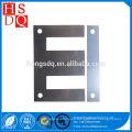 Acero de silicio orientado grano Z11EI EI28-EI300 para el transformador