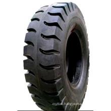Tire for Scraper, 33.25-29 33.25-35 OTR Tire, Heavy Loader Tire for Mine, E4
