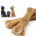 Dog Treats Dried Pet Dog Food Making Line