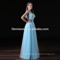 2017 Professional factory offer maxi long sexy chiffon dress long evening dress