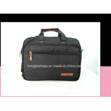 Laptop Computer Notedbook Carry Fashion Fuction Business Bag