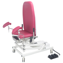Hot+selling+Gynecology+Examination+Tables+Chairs