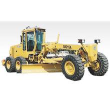 24 Ton XCMG Motor Grader (GR260)