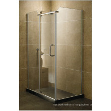 High Quality Shower Door for Good Price Wtm-03008