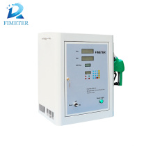 220v adblue urea filling machine solution fuel dispenser