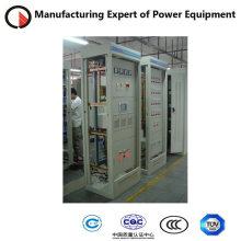 Beste DC-Stromversorgung von konkurrenzfähigem Preis und hoher Qualität