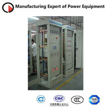 New Technology for Smart DC Power Supply of Best Price