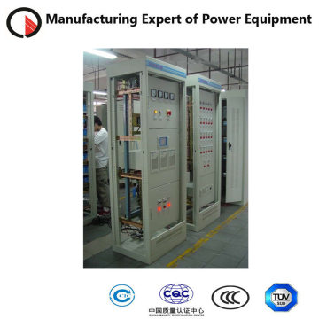 New Generation DC Power Supply with Best Price