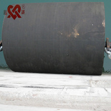 MADE IN CHINA Dock Solid Fender Rubber Cylindrical Fender For Sale