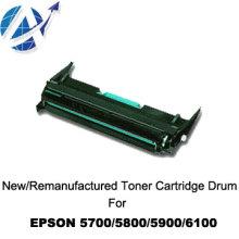 NEW,REMANUFACTURED toner cartridge