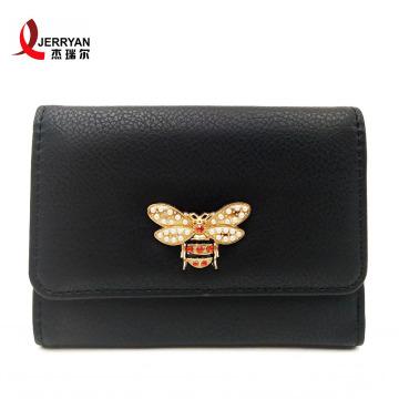 Designer Money Clip Wallet Clutches Online Shopping