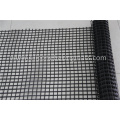 Polyester Geogrid Fabric Mesh