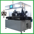 Automatic rotor balancing equipment rotor balancer