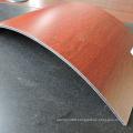4mm Aluminum Sheet Building Material Aluminum Composite Panel Acm