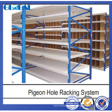 Storage System Langspan Post