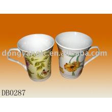 Factory direct wholesale ceramic coffee mug wholesale